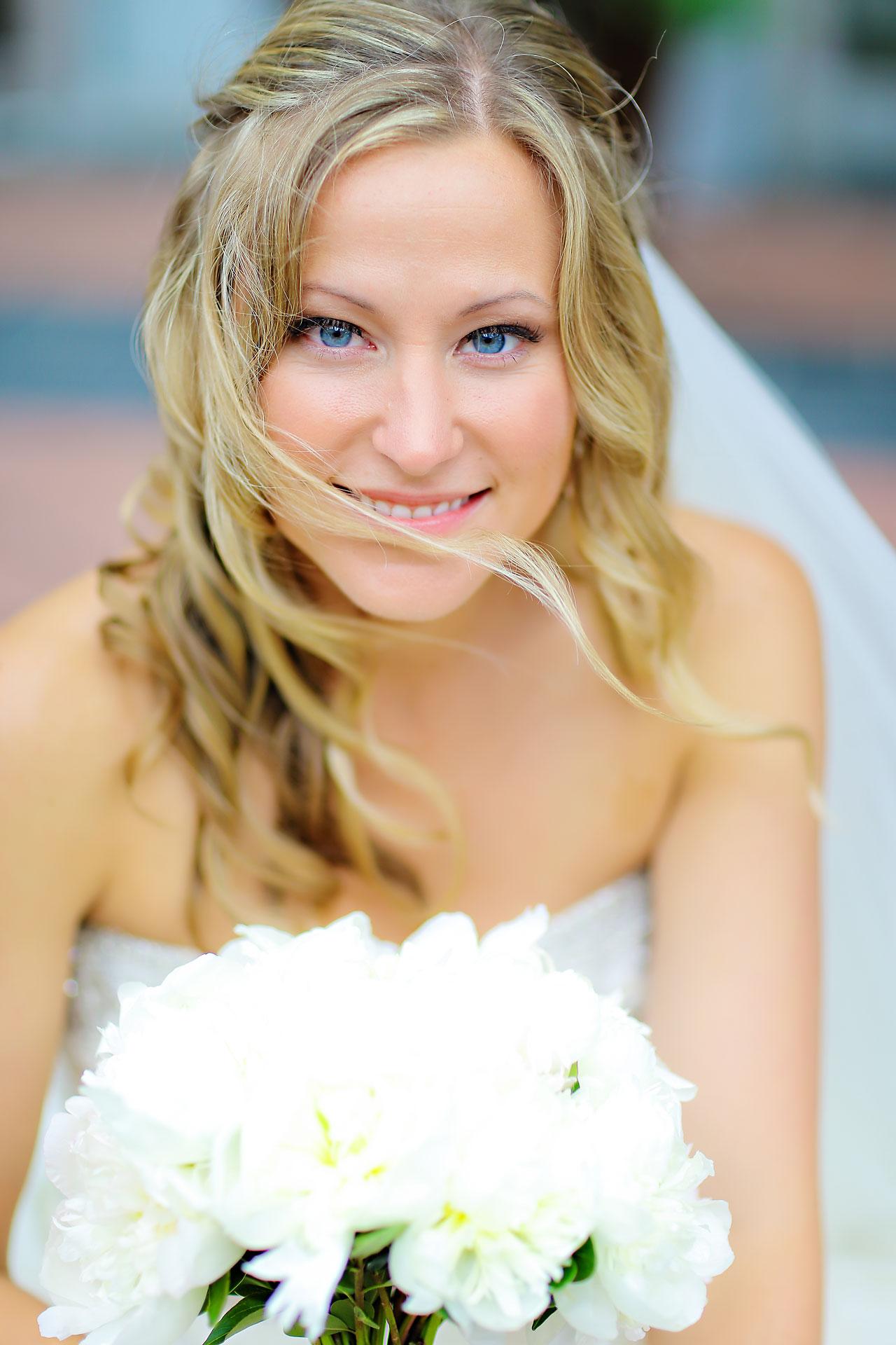 Moey Drew Indiana Roof Ballroom Wedding 038