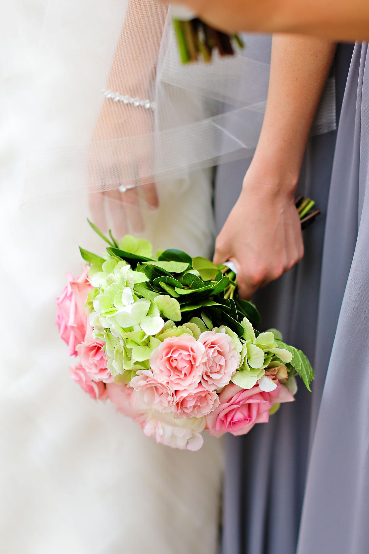 Moey Drew Indiana Roof Ballroom Wedding 036