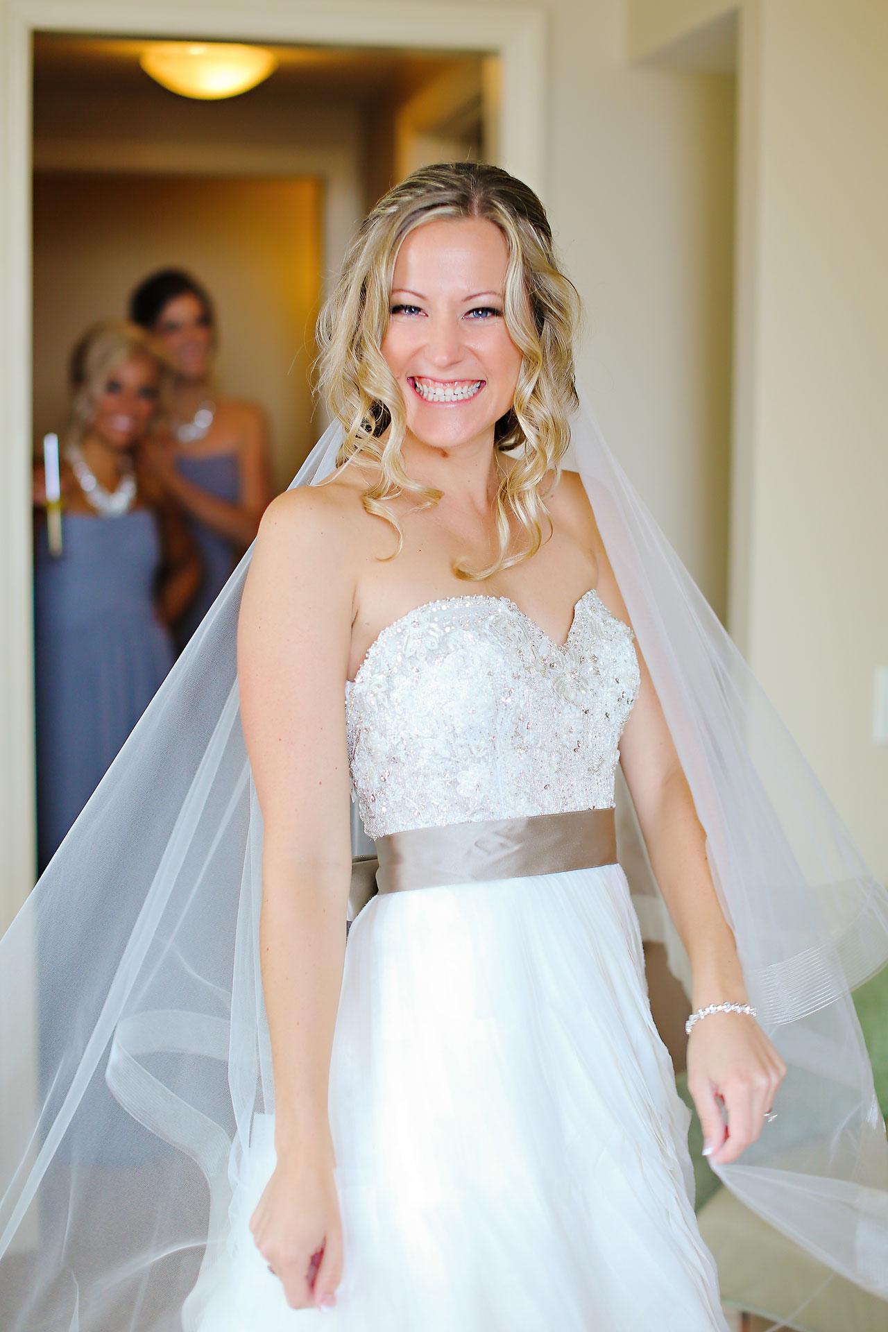 Moey Drew Indiana Roof Ballroom Wedding 024