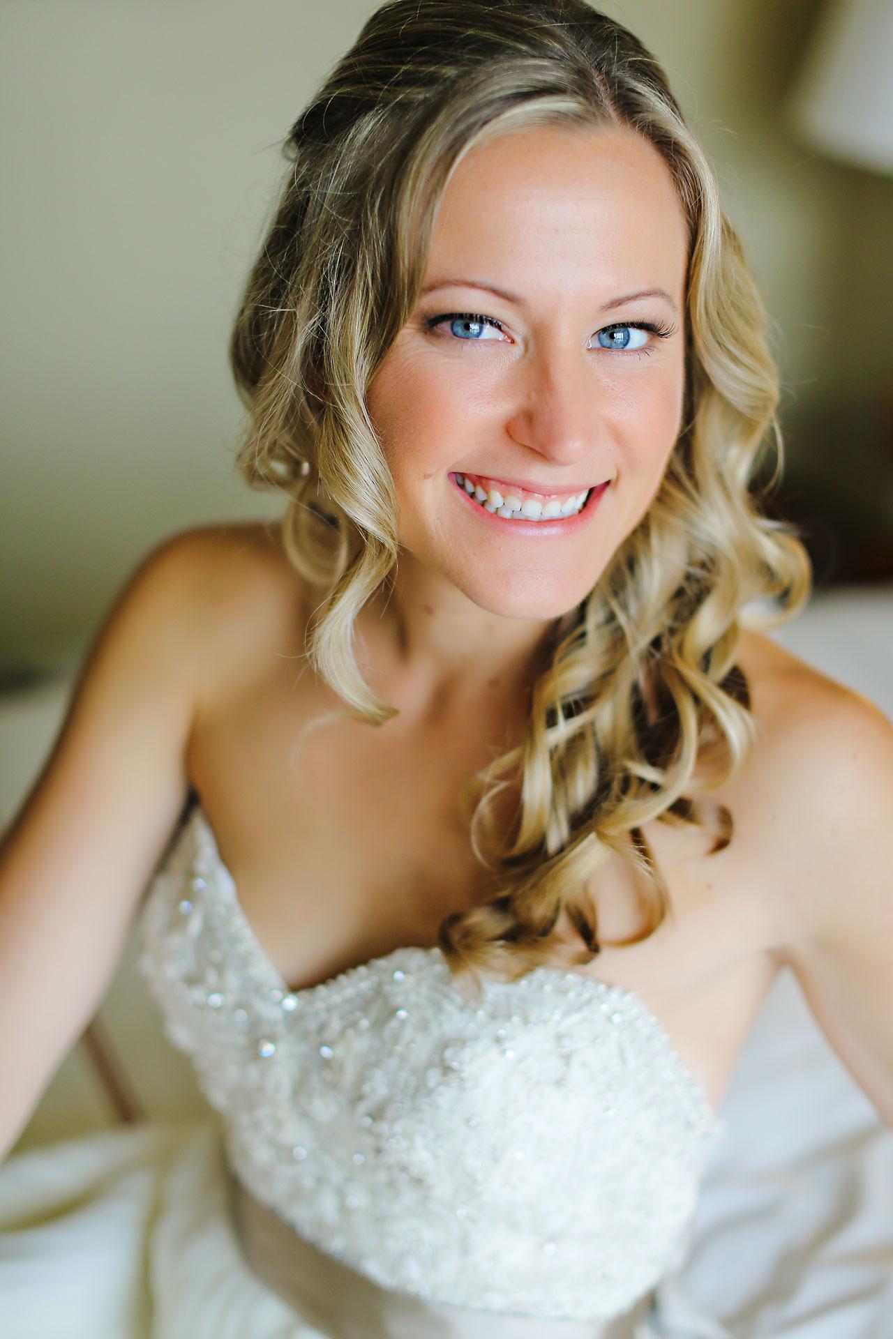 Moey Drew Indiana Roof Ballroom Wedding 025