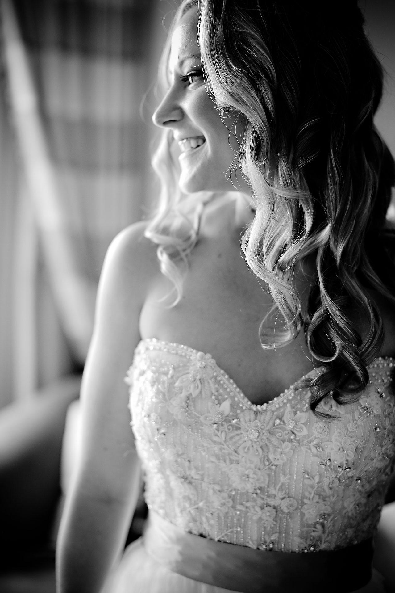 Moey Drew Indiana Roof Ballroom Wedding 021