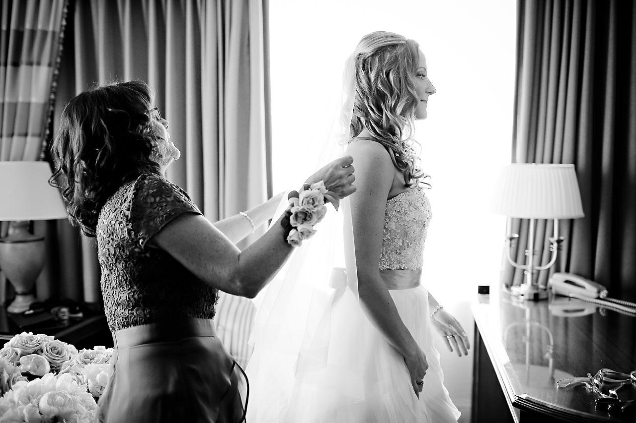 Moey Drew Indiana Roof Ballroom Wedding 023