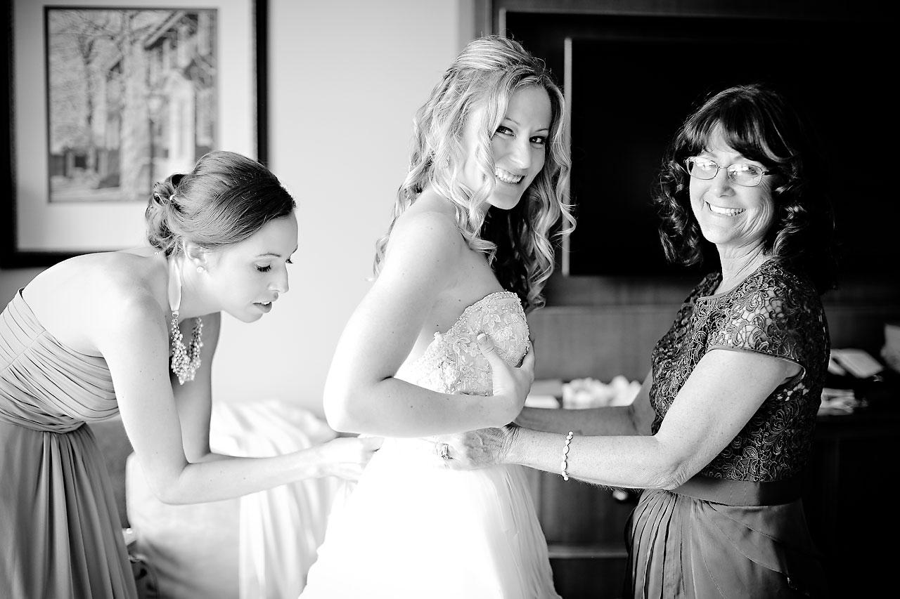 Moey Drew Indiana Roof Ballroom Wedding 018