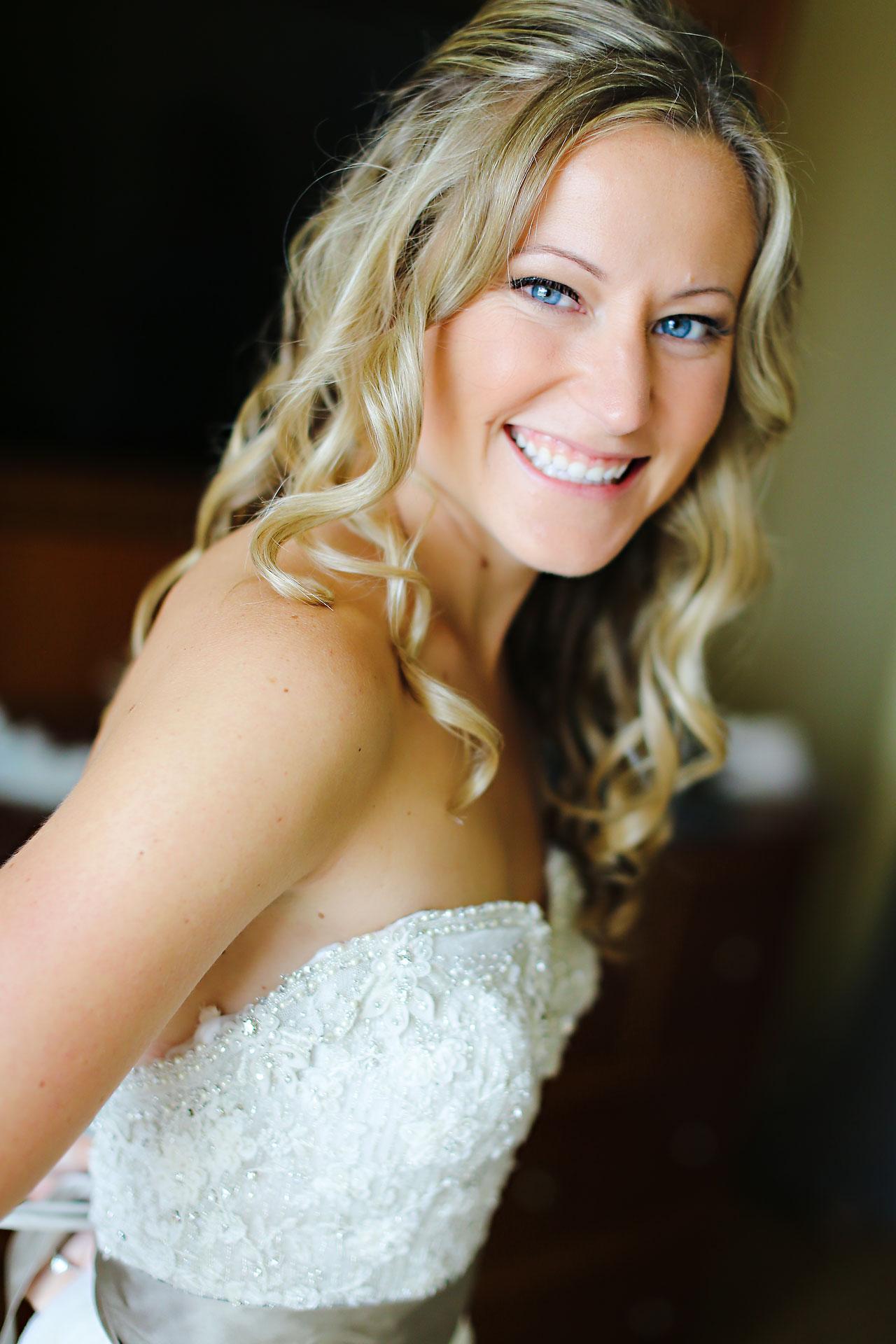 Moey Drew Indiana Roof Ballroom Wedding 020