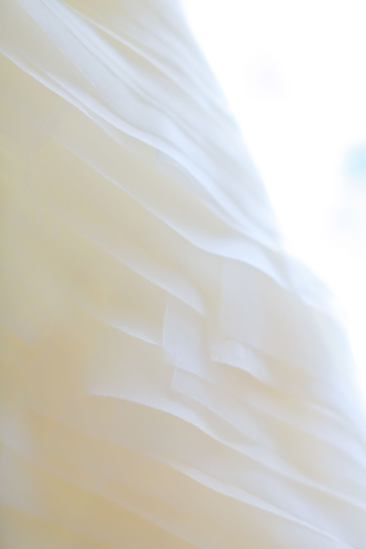 Moey Drew Indiana Roof Ballroom Wedding 012