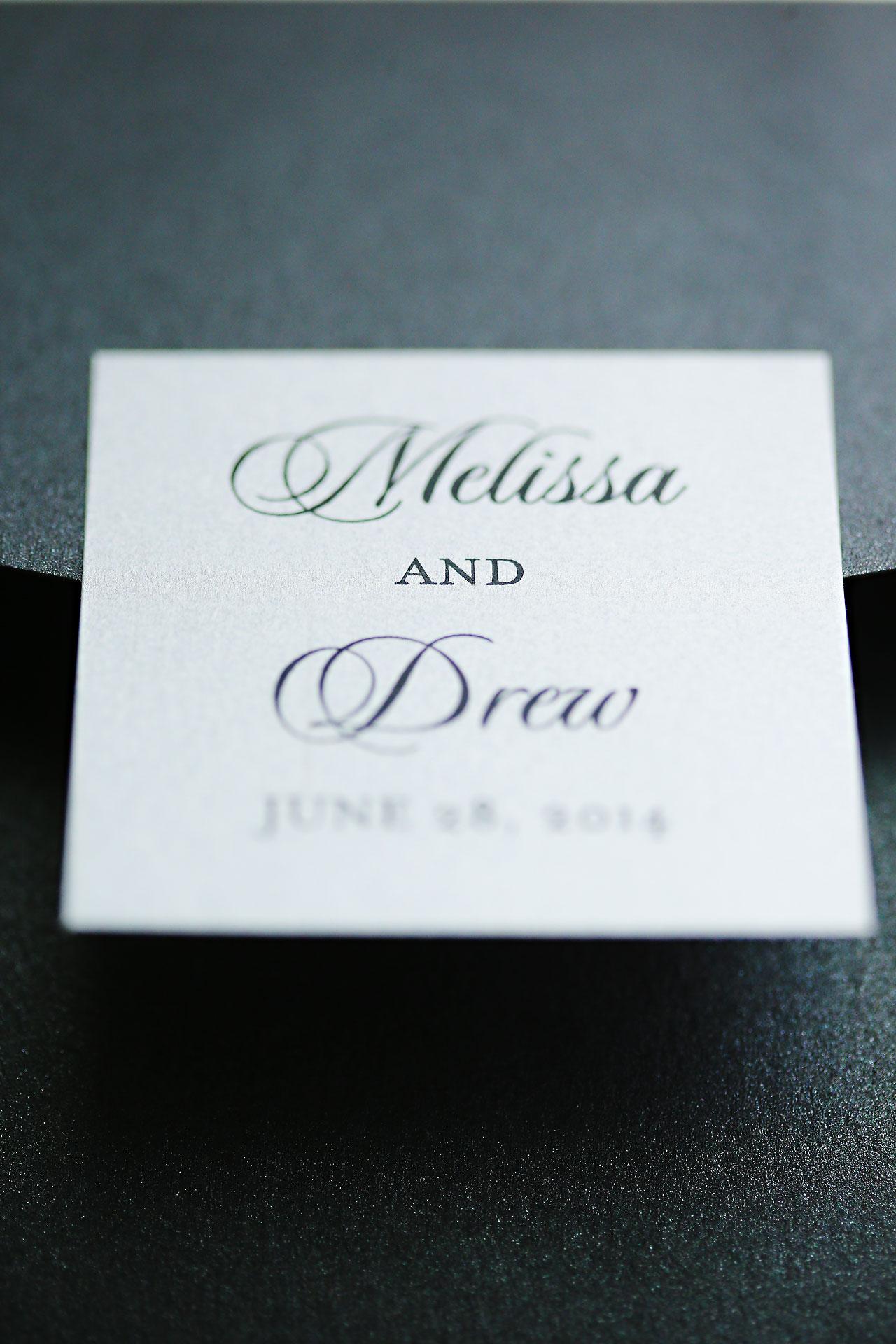 Moey Drew Indiana Roof Ballroom Wedding 010