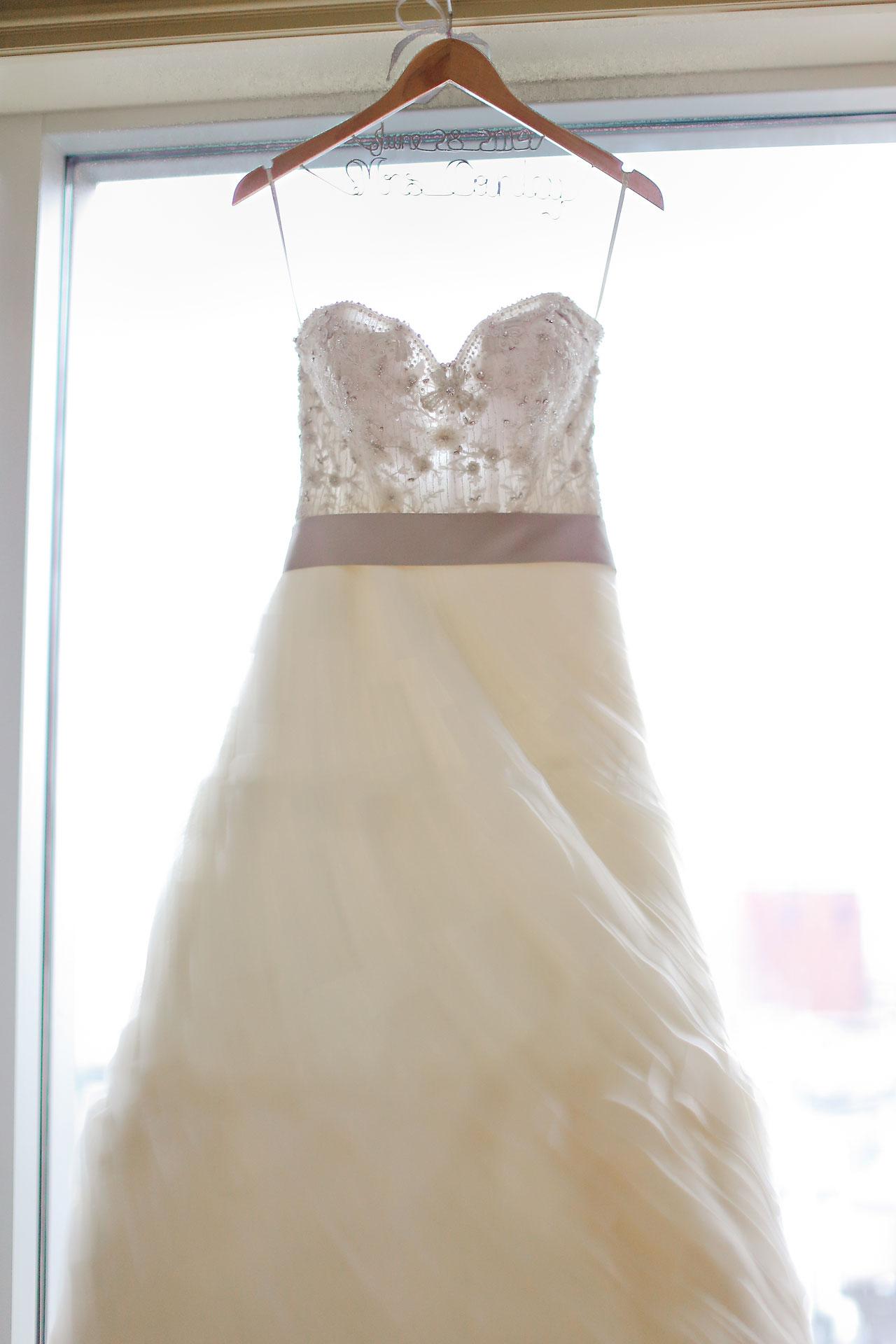 Moey Drew Indiana Roof Ballroom Wedding 004