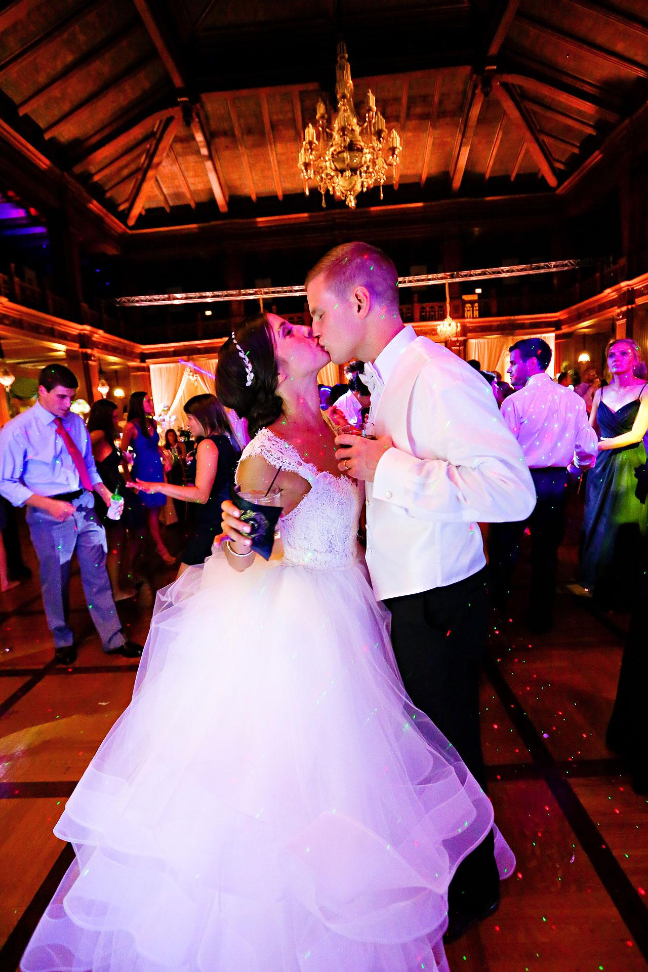 allie craig scottish rite wedding 284