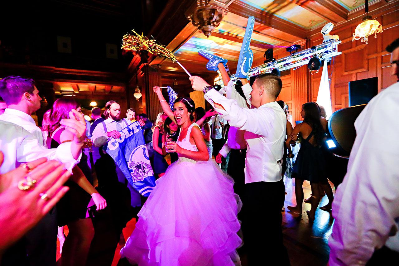 allie craig scottish rite wedding 282