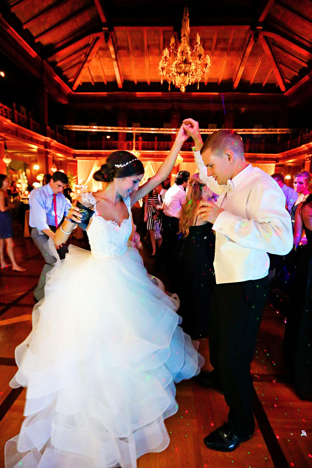 allie craig scottish rite wedding 283