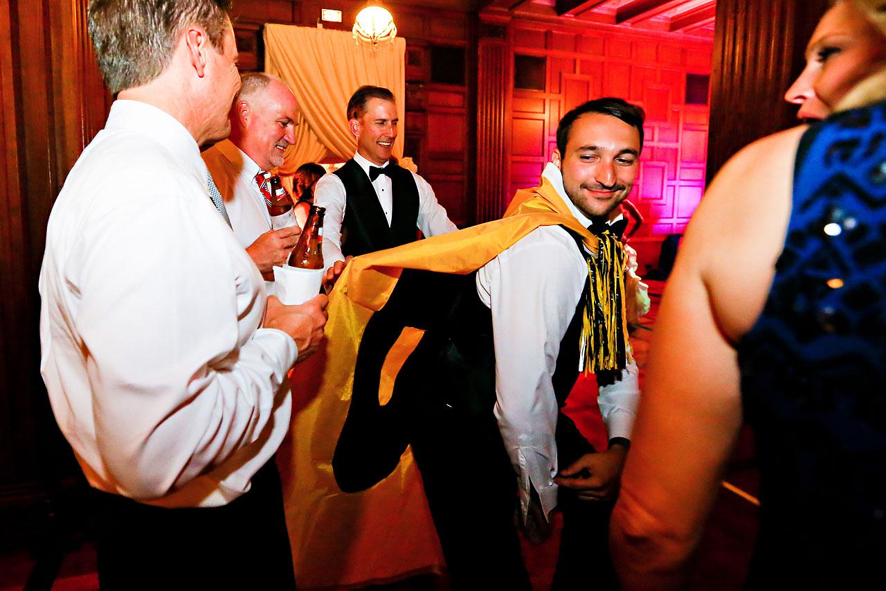 allie craig scottish rite wedding 281