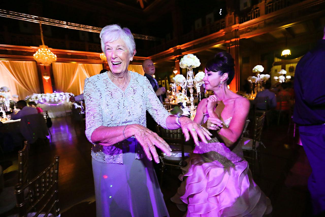 allie craig scottish rite wedding 274