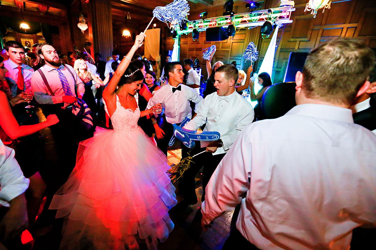 allie craig scottish rite wedding 275