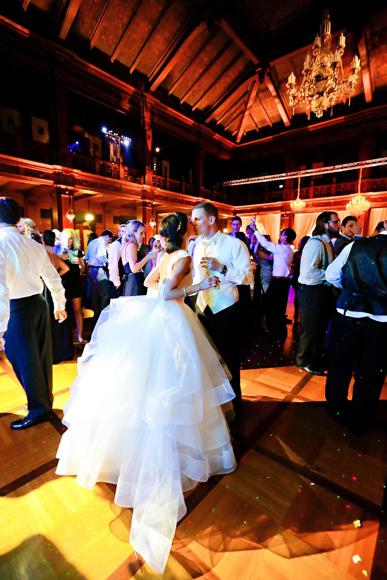 allie craig scottish rite wedding 271
