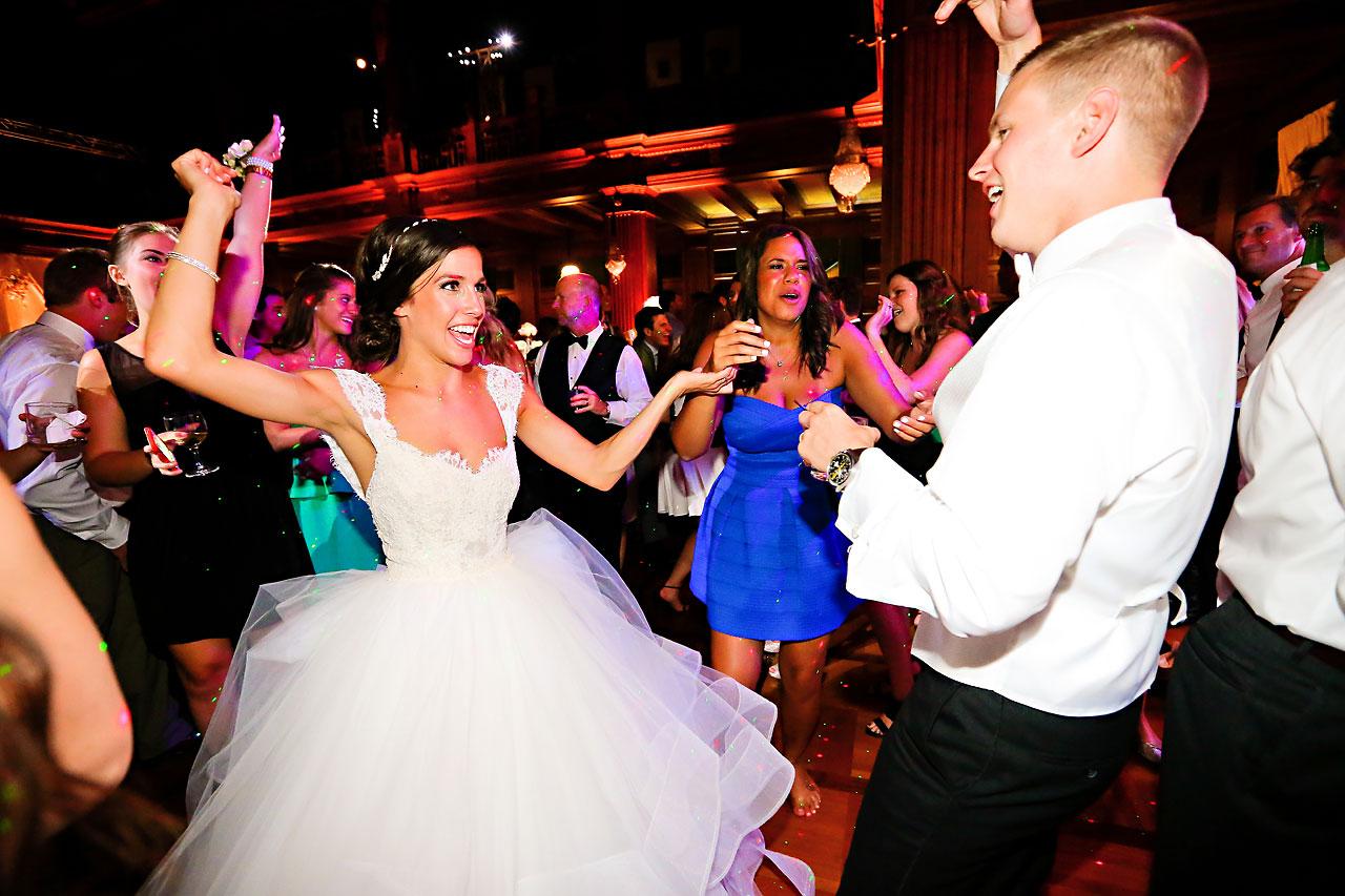 allie craig scottish rite wedding 272