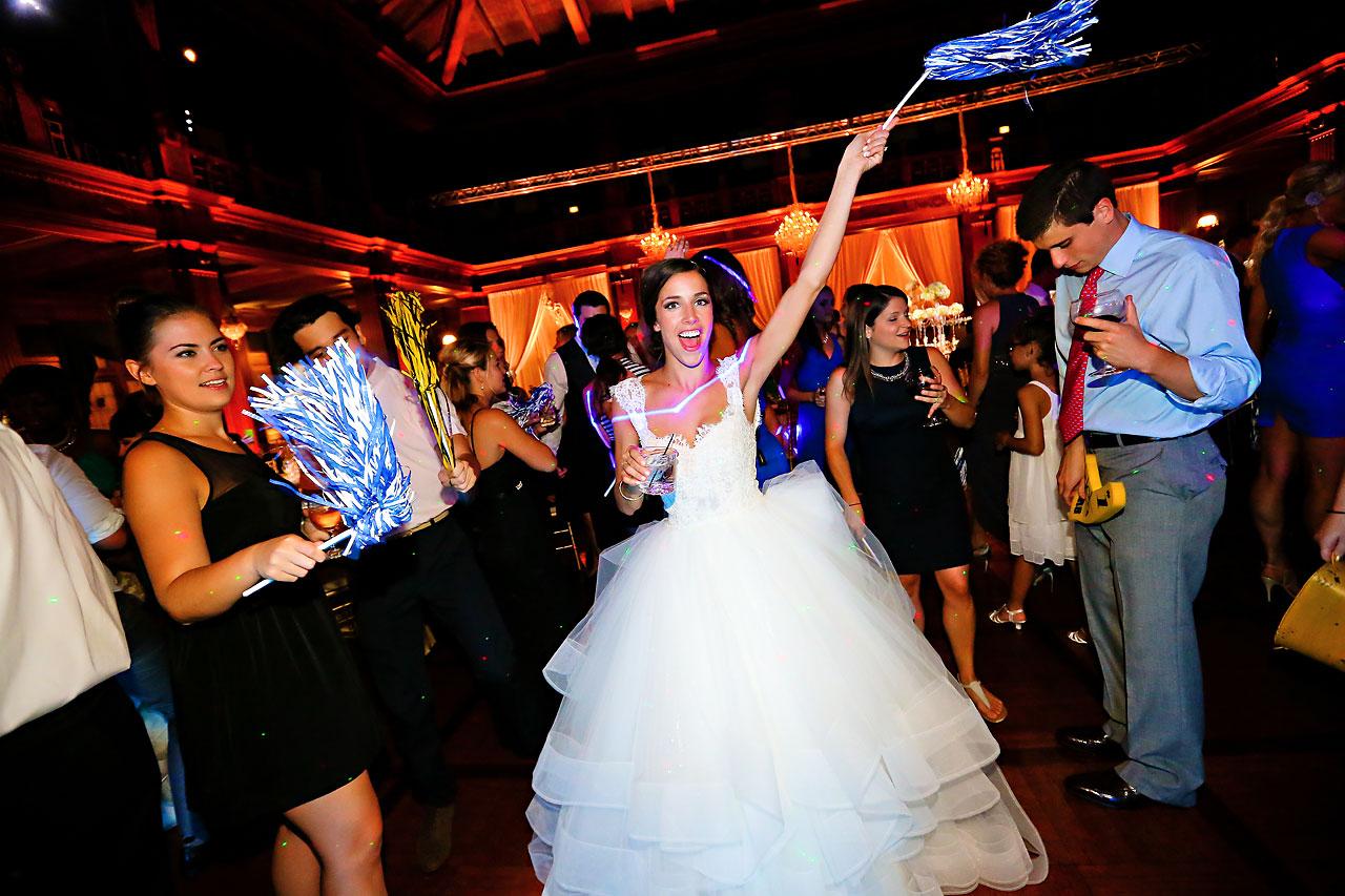 allie craig scottish rite wedding 273