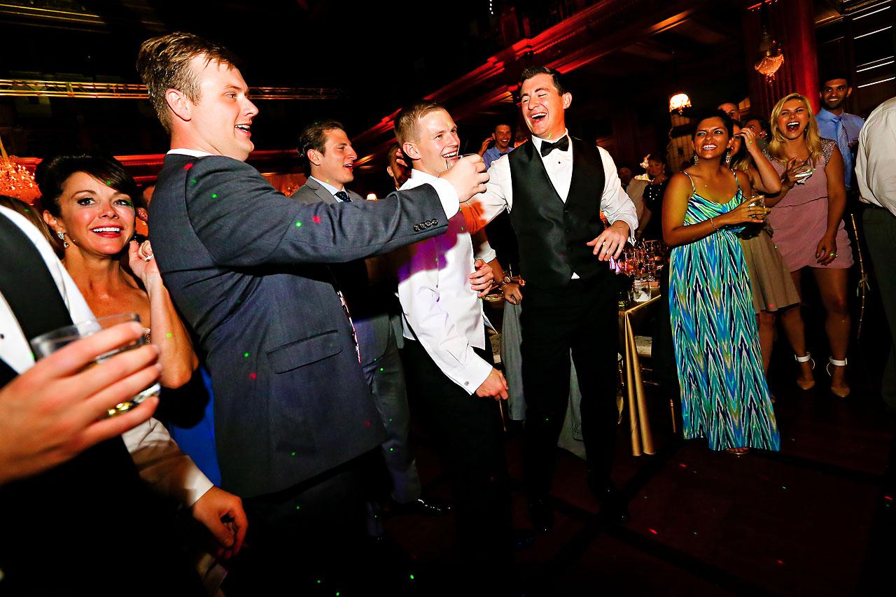 allie craig scottish rite wedding 269