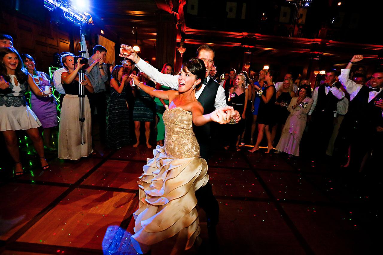 allie craig scottish rite wedding 270
