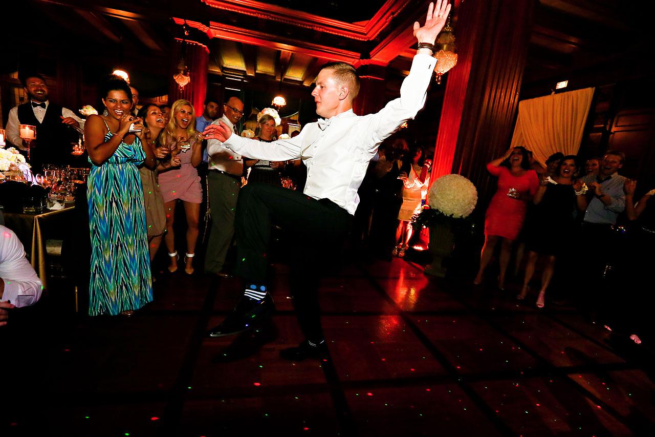 allie craig scottish rite wedding 267