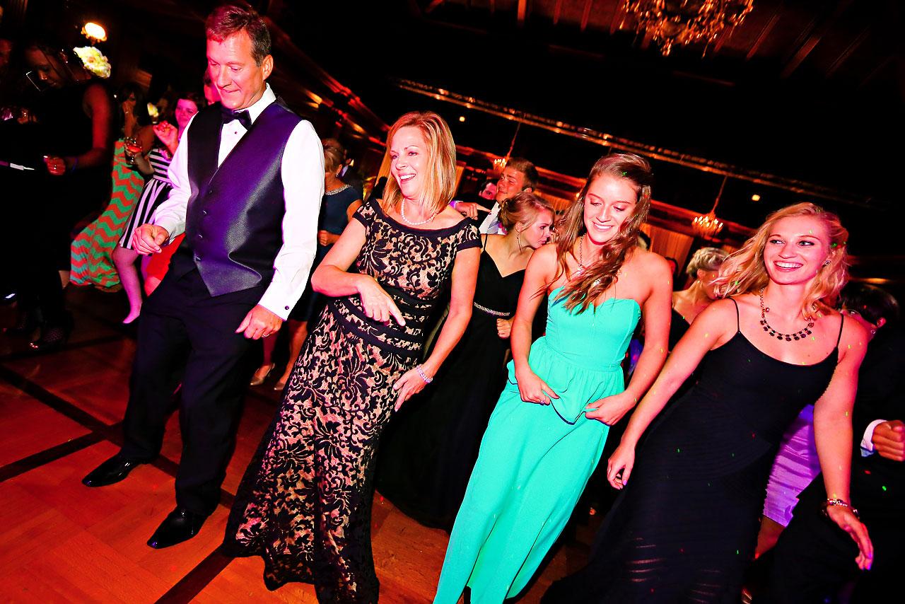 allie craig scottish rite wedding 264