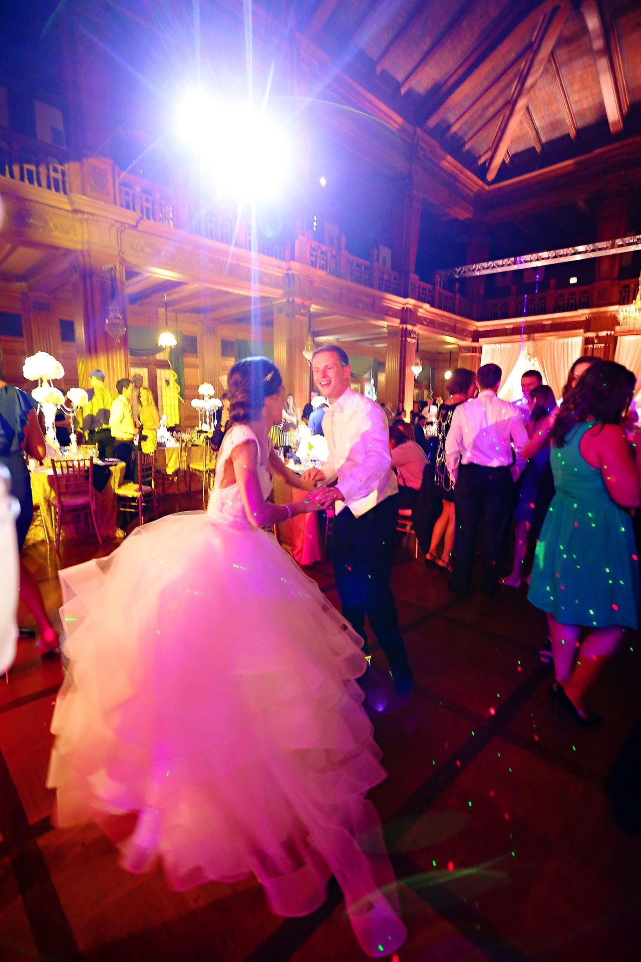 allie craig scottish rite wedding 265