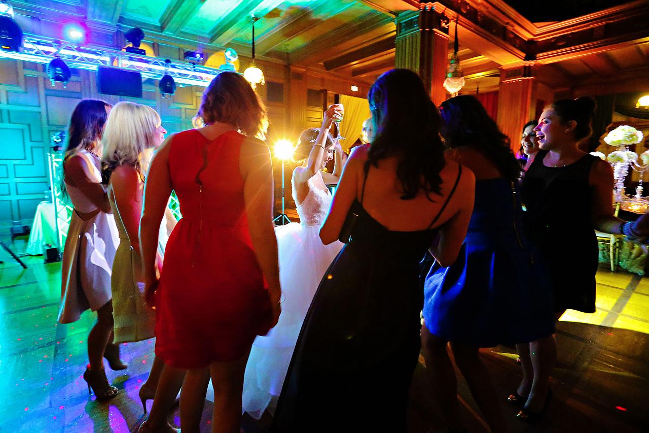 allie craig scottish rite wedding 256