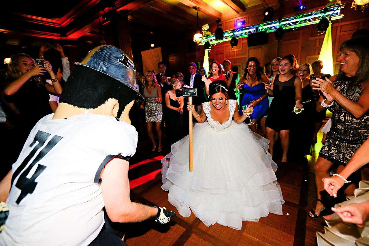 allie craig scottish rite wedding 257
