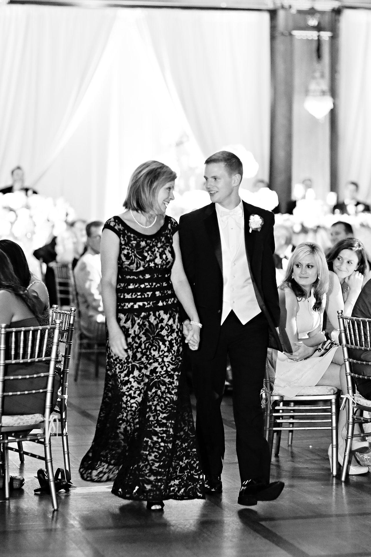 allie craig scottish rite wedding 253