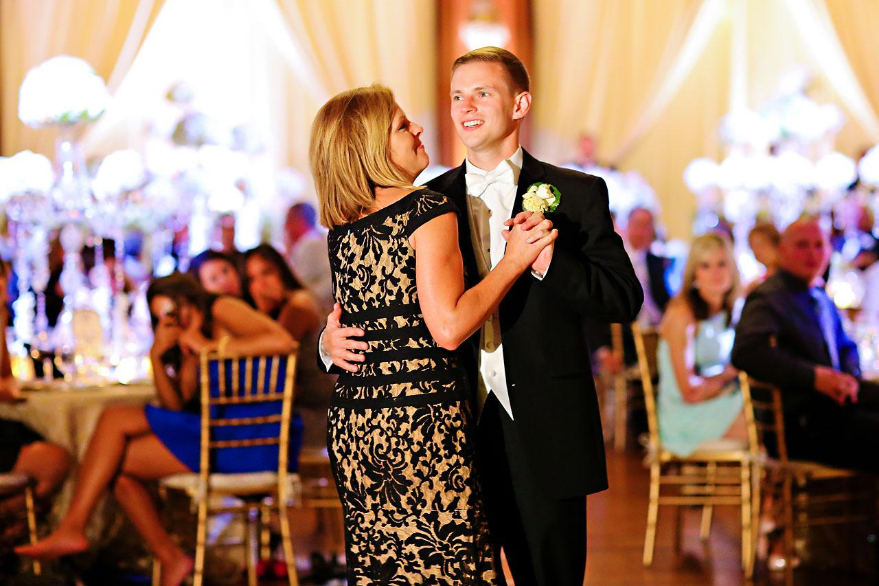 allie craig scottish rite wedding 254