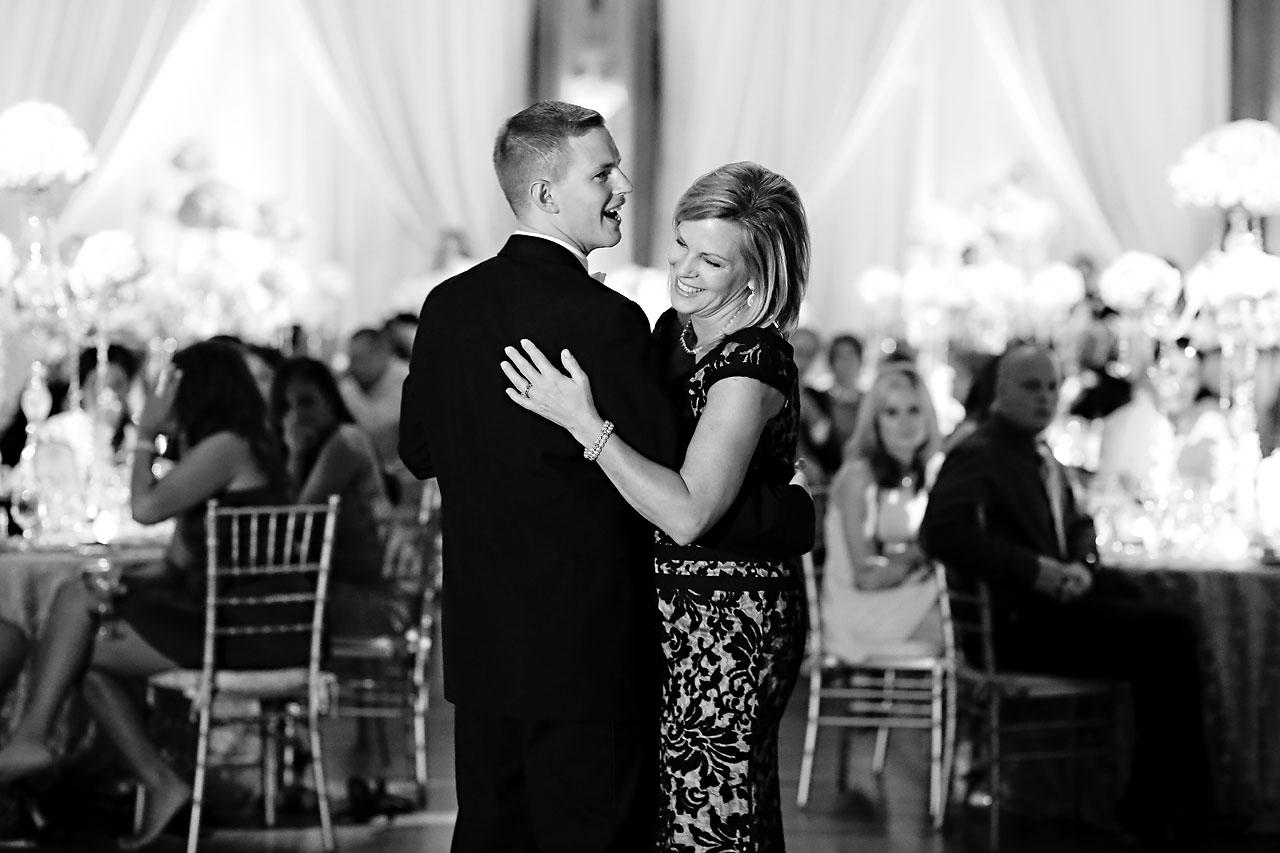 allie craig scottish rite wedding 255
