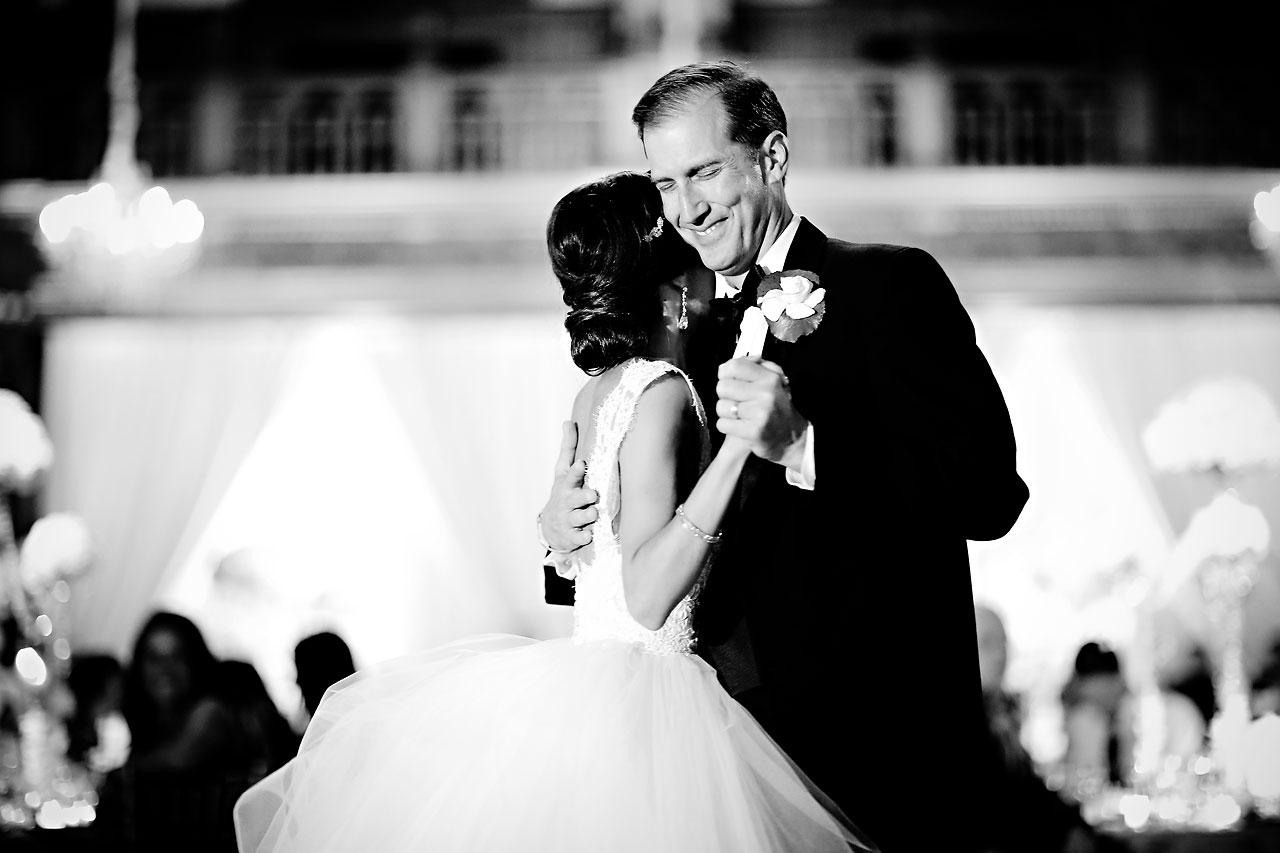 allie craig scottish rite wedding 250