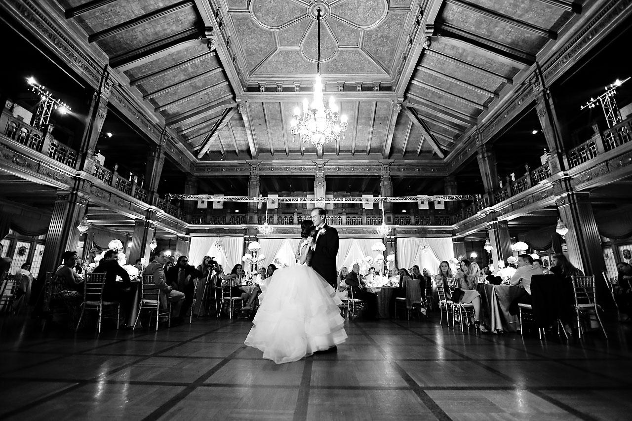 allie craig scottish rite wedding 251