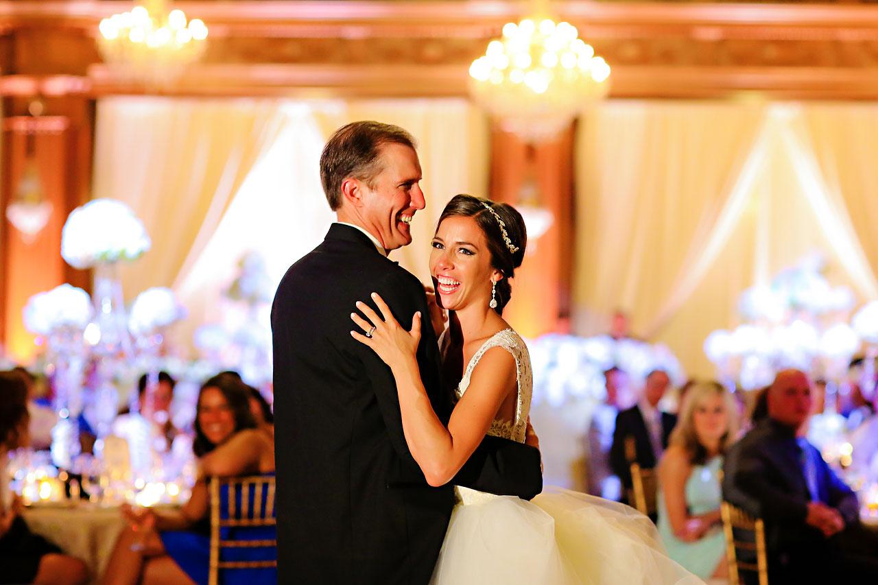 allie craig scottish rite wedding 252