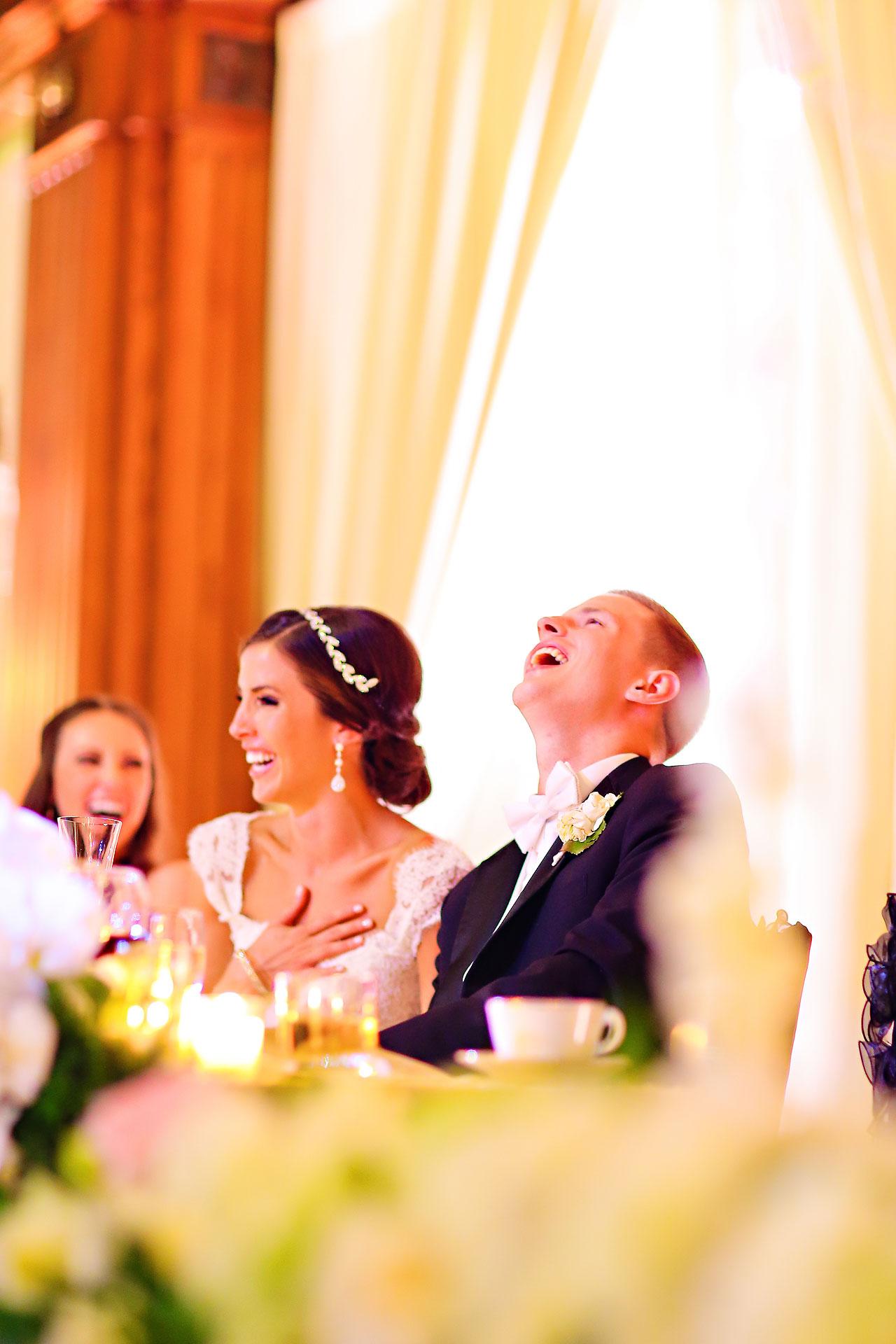 allie craig scottish rite wedding 247