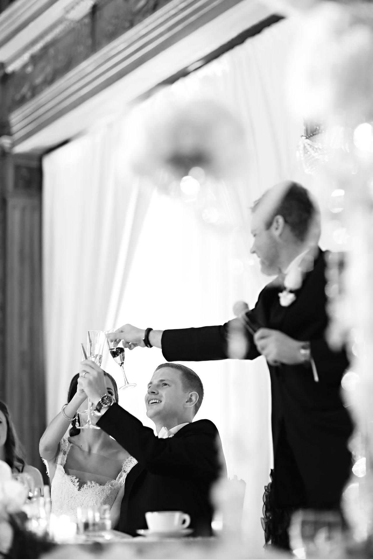 allie craig scottish rite wedding 248
