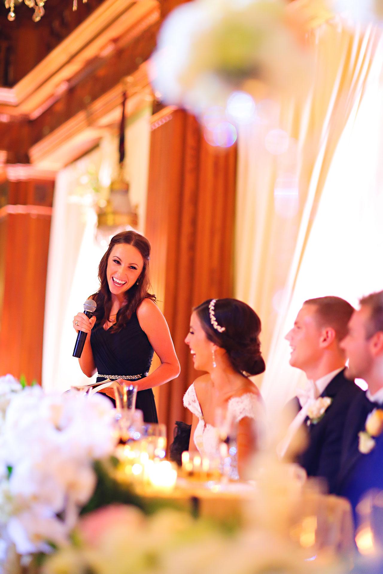 allie craig scottish rite wedding 249