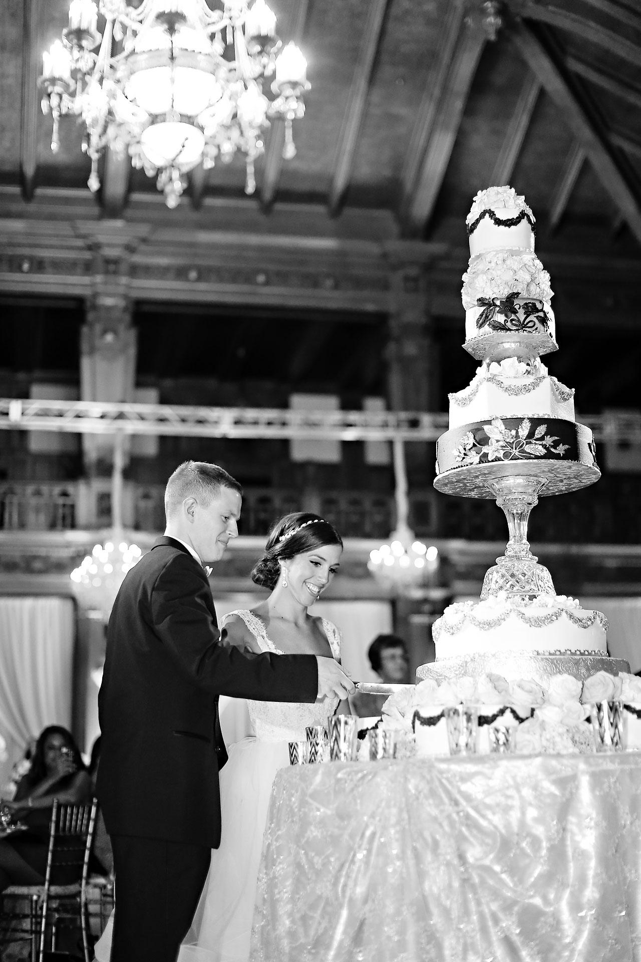 allie craig scottish rite wedding 245
