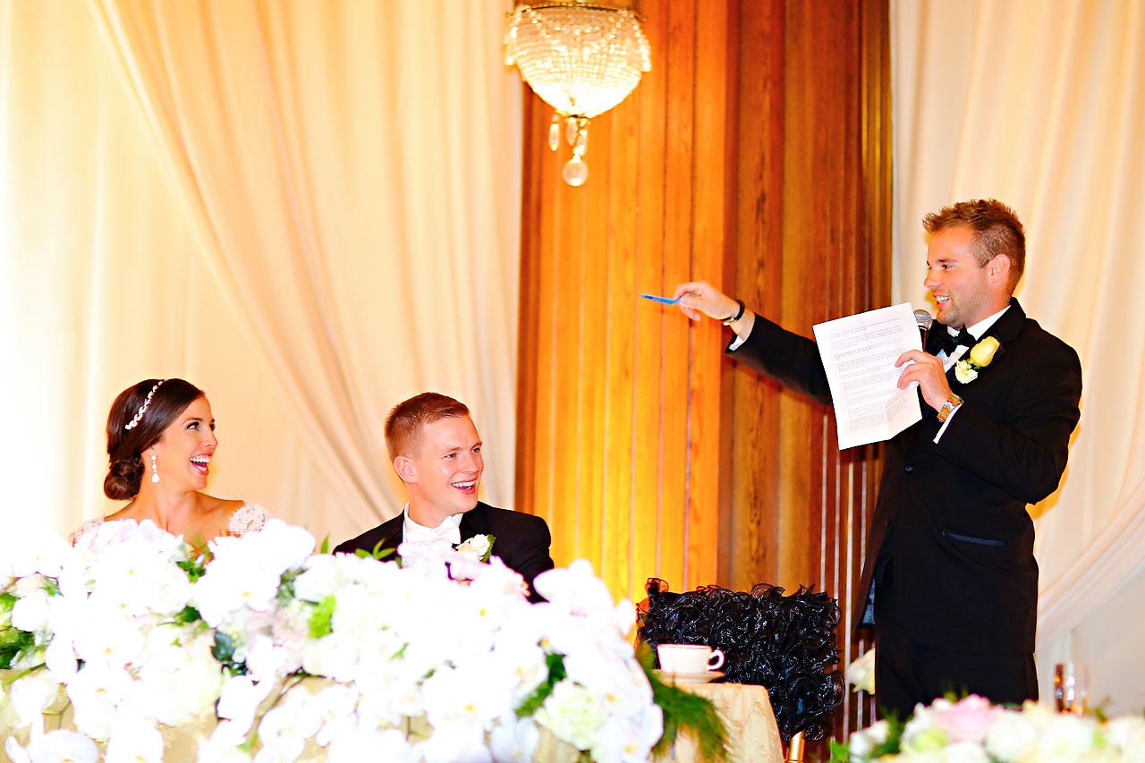allie craig scottish rite wedding 246