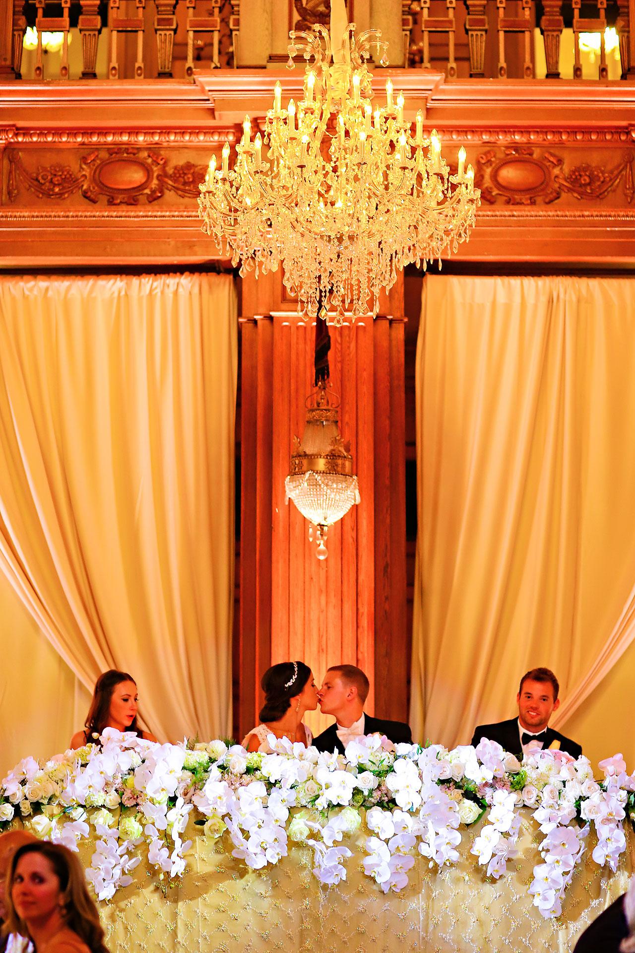 allie craig scottish rite wedding 242