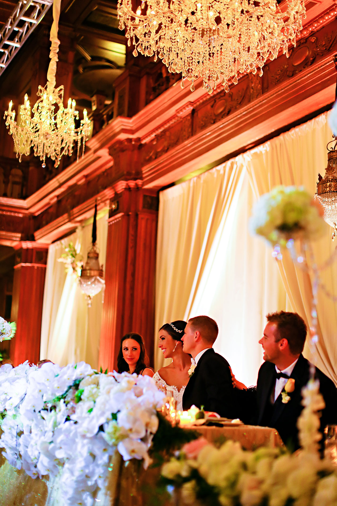 allie craig scottish rite wedding 243