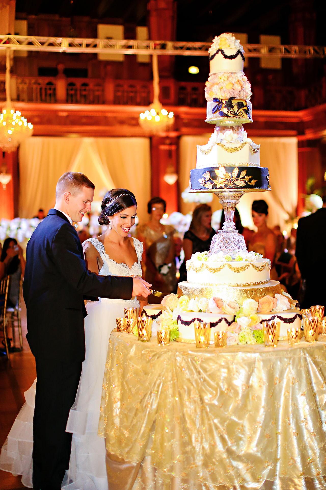 allie craig scottish rite wedding 244