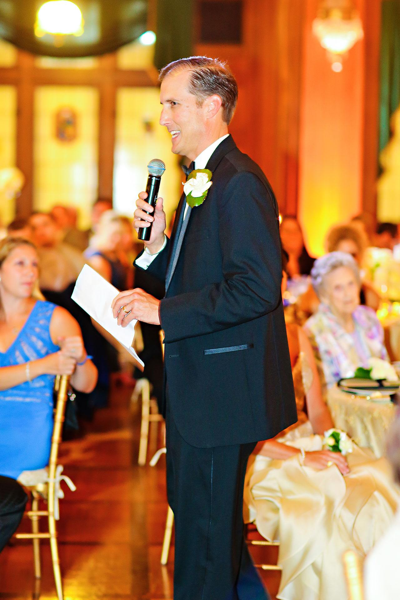 allie craig scottish rite wedding 240