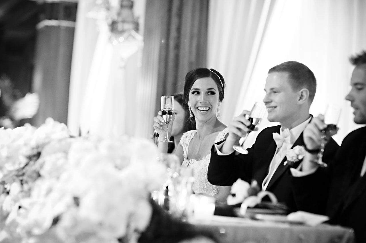 allie craig scottish rite wedding 241
