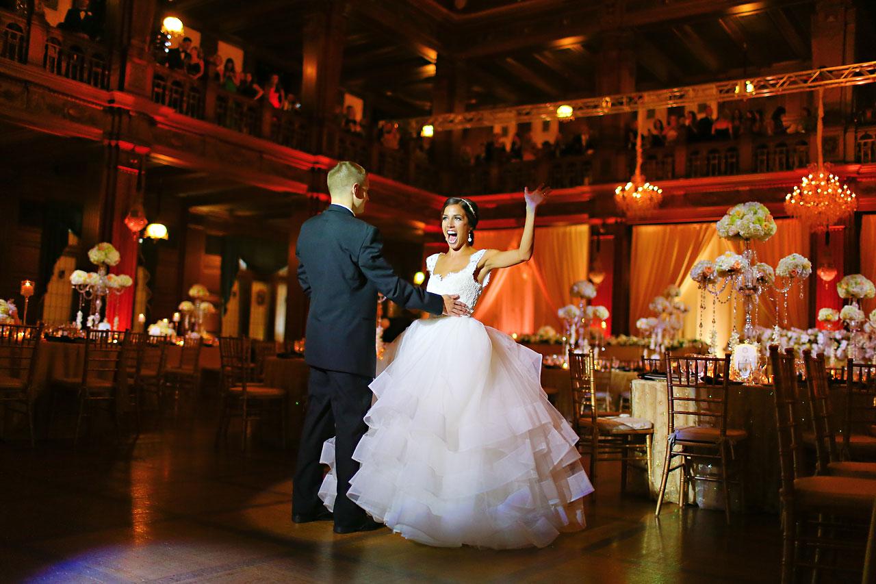 allie craig scottish rite wedding 236