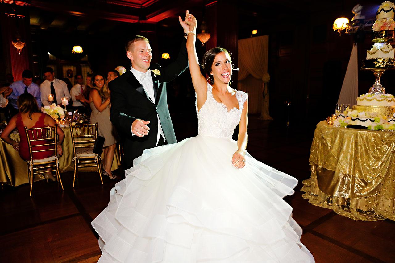 allie craig scottish rite wedding 237