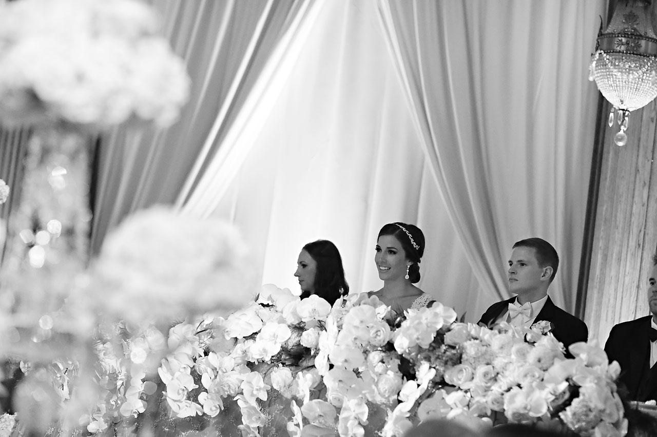 allie craig scottish rite wedding 238