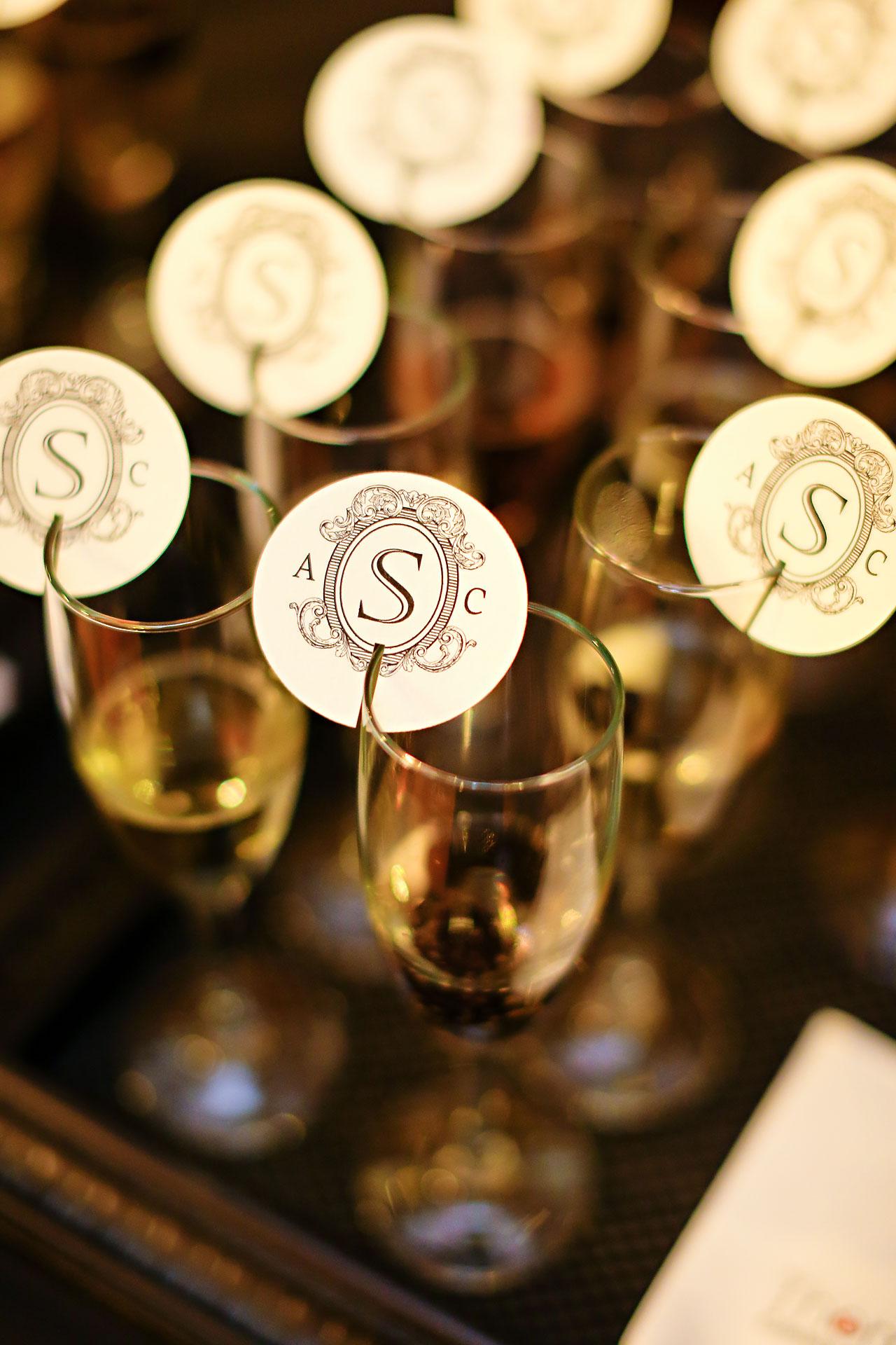 allie craig scottish rite wedding 239