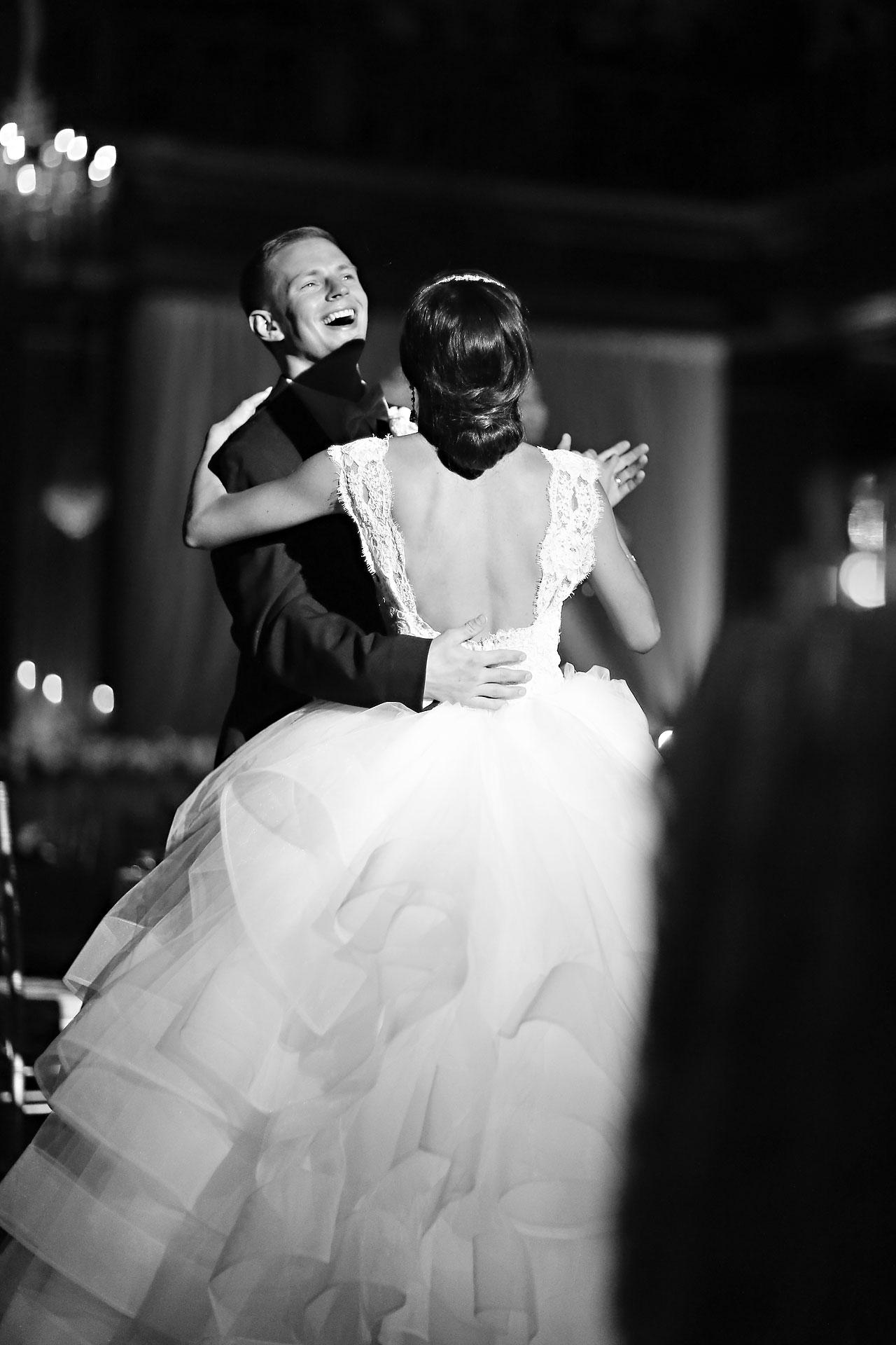 allie craig scottish rite wedding 234