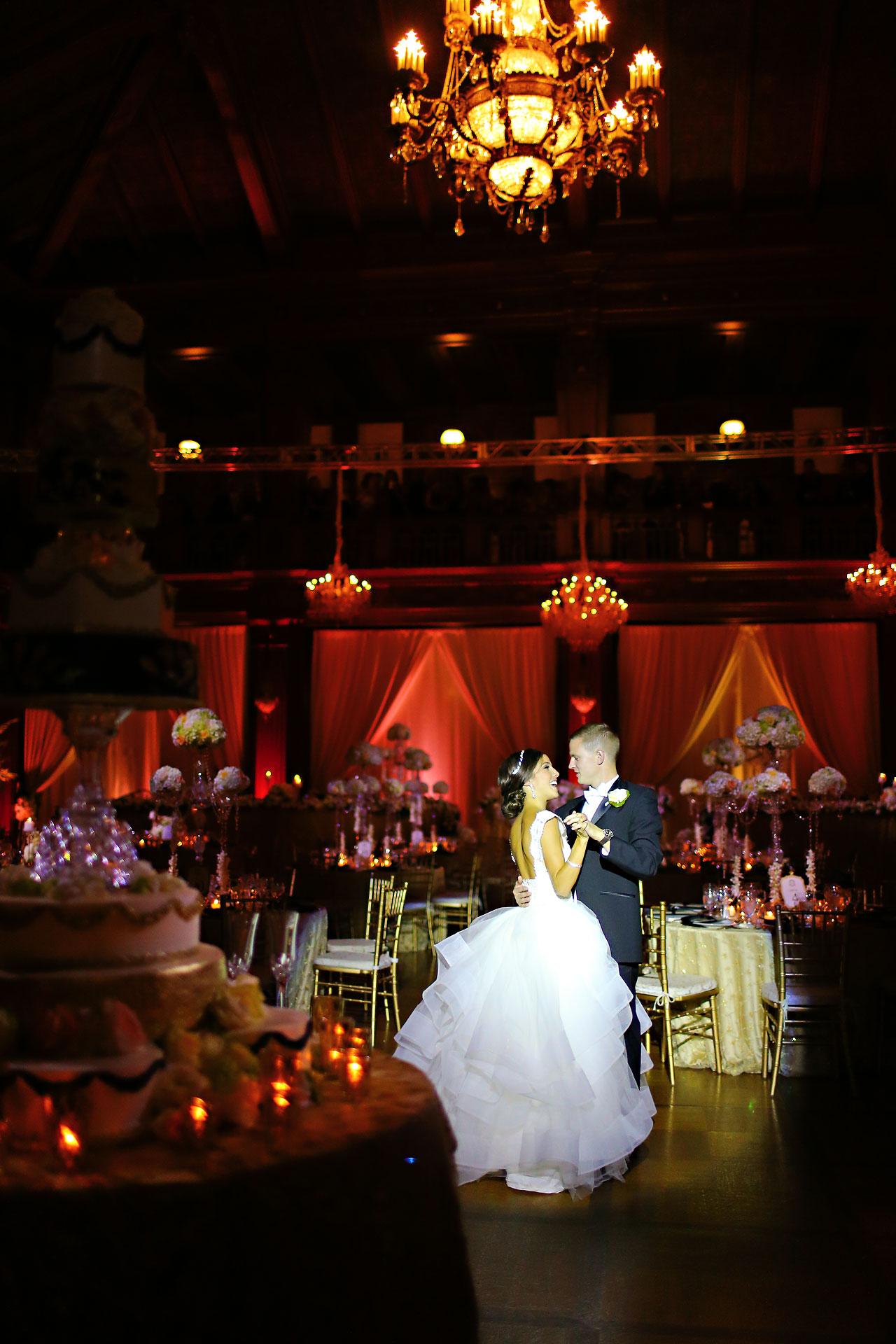 allie craig scottish rite wedding 235