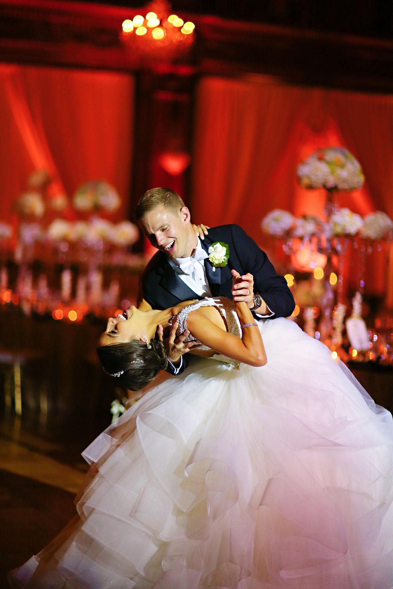 allie craig scottish rite wedding 231
